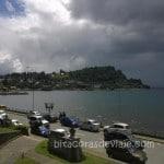 Bitácora 17, Día 2, ¿Que visitar en Puerto Varas?