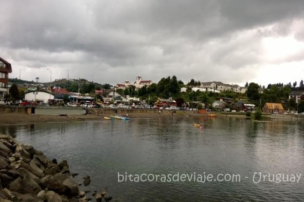 que visitar en puerto varas_lago_Llanquihue_puerto_varas_chile_3