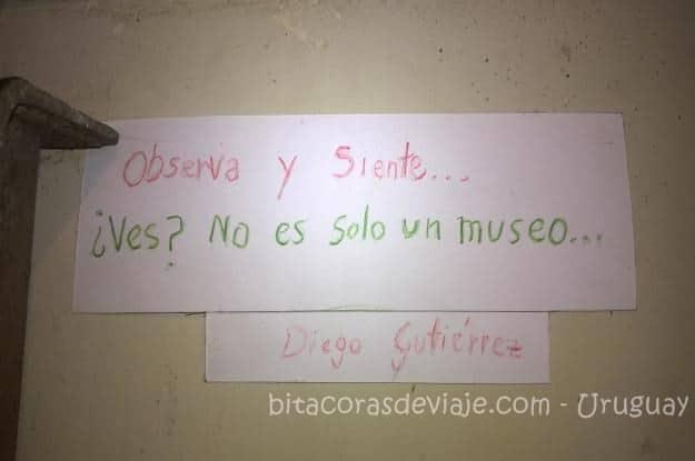 que visitar en puerto varas_museo_pablo_fierro_puerto_varas_chile_1