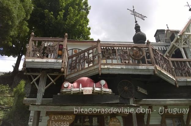 que visitar en puerto varas_museo_pablo_fierro_puerto_varas_chile_5
