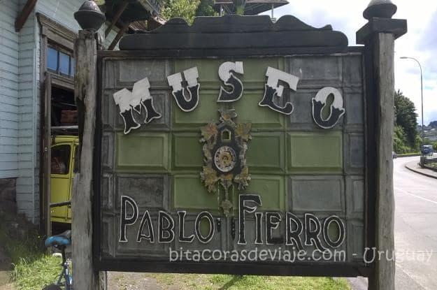 que visitar en puerto varas_museo_pablo_fierro_puerto_varas_chile_6
