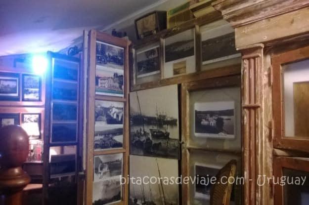 que visitar en puerto varas_museo_pablo_fierro_puerto_varas_chile_7