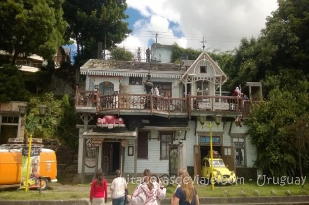que visitar en puerto varas_museo_pablo_fierro_puerto_varas_chile_8