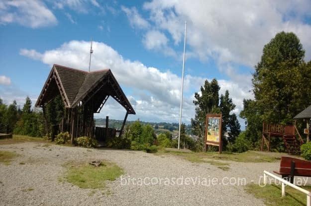 que visitar en puerto varas_parque_phillip_puerto_varas_chile