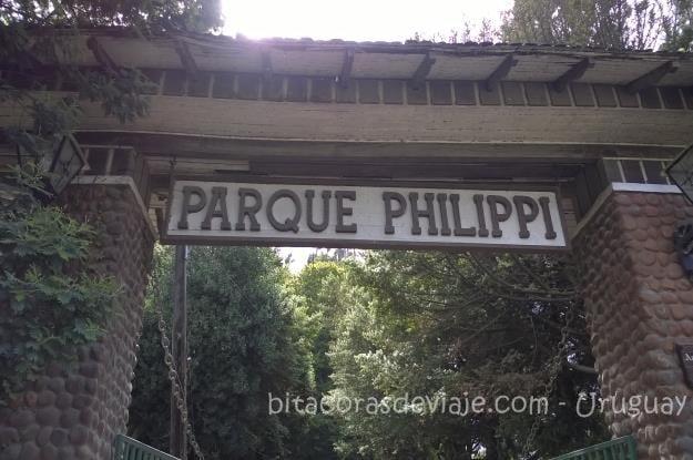 que visitar en puerto varas_parque_phillip_puerto_varas_chile_2