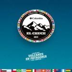 Bitácora 17, Día 3, Previa: El Cruce Columbia 2014