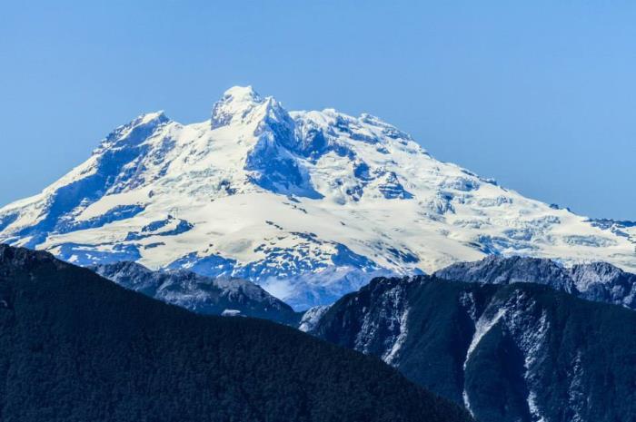 El_Cruce_de_los_Andes_Columbia_Chile_11
