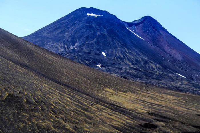 El_Cruce_de_los_Andes_Columbia_Chile_16