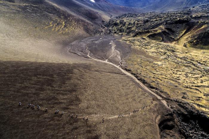 El_Cruce_de_los_Andes_Columbia_Chile_19