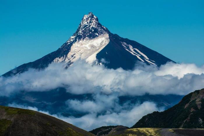 El_Cruce_de_los_Andes_Columbia_Chile_22