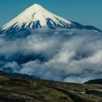 Entrenamiento Para El Cruce Columbia de los Andes