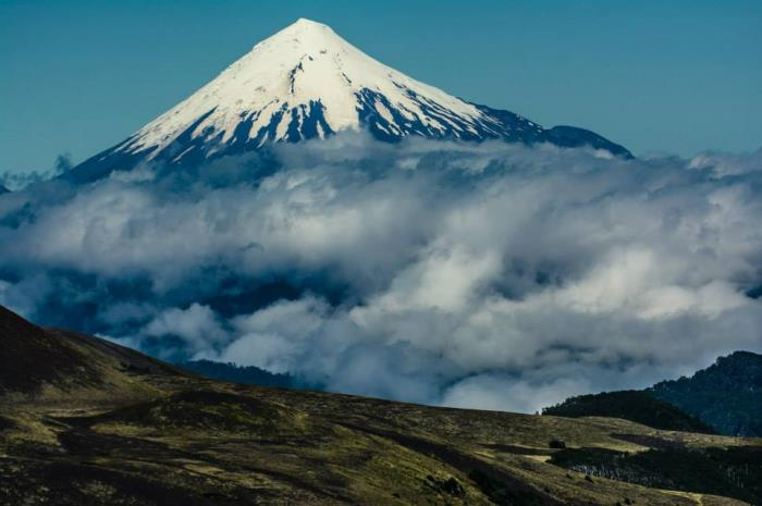 El_Cruce_de_los_Andes_Columbia_Chile_30