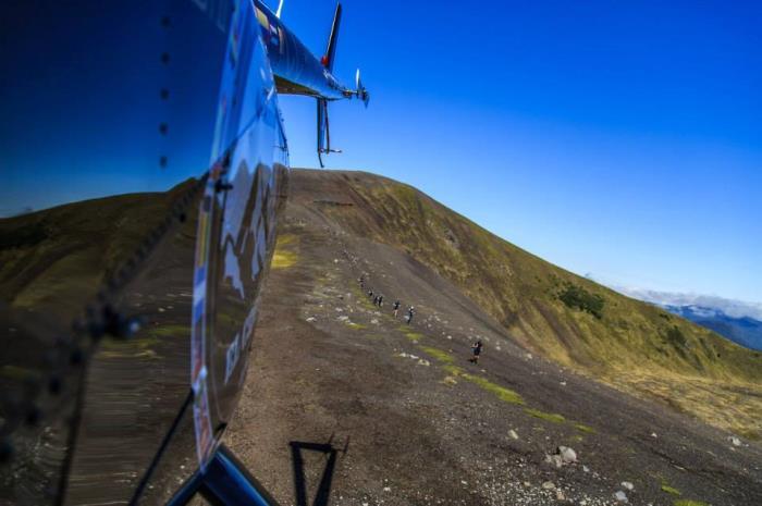 El_Cruce_de_los_Andes_Columbia_Chile_41