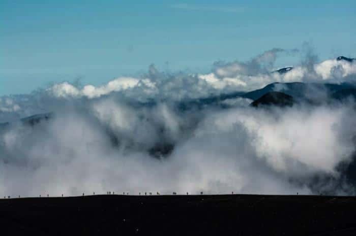 El_Cruce_de_los_Andes_Columbia_Chile_48