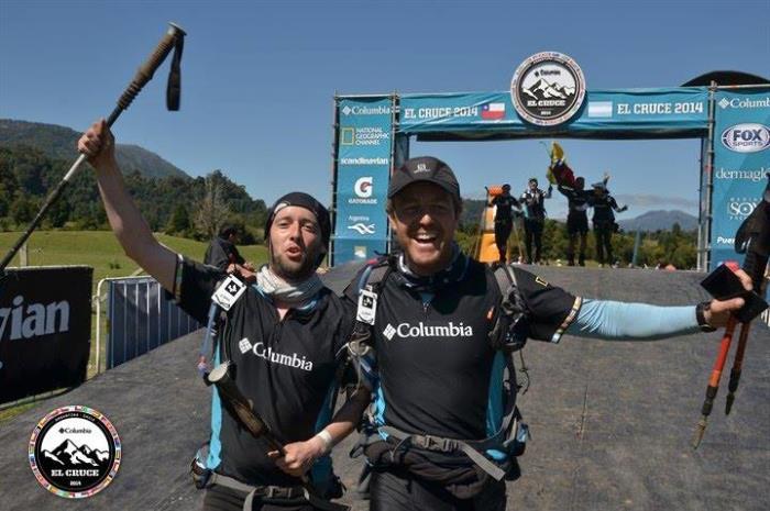 El_Cruce_de_los_Andes_Columbia_Chile_49