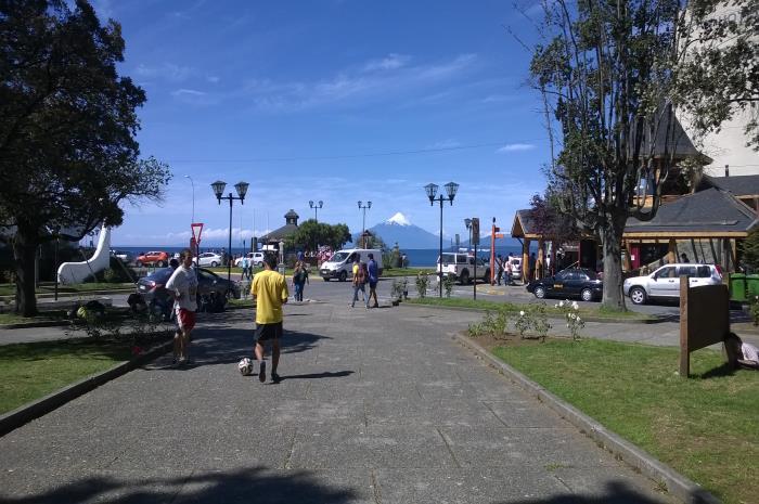 Puerto_Varas_Chile_70