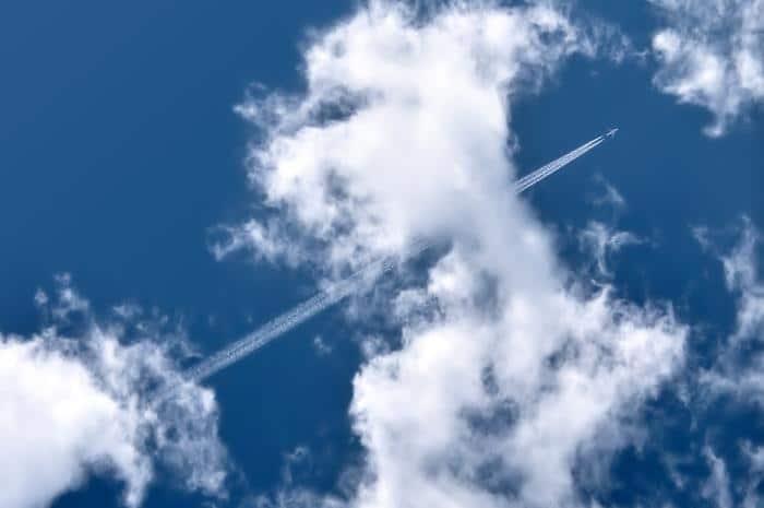 avion_hacia_san_pedro