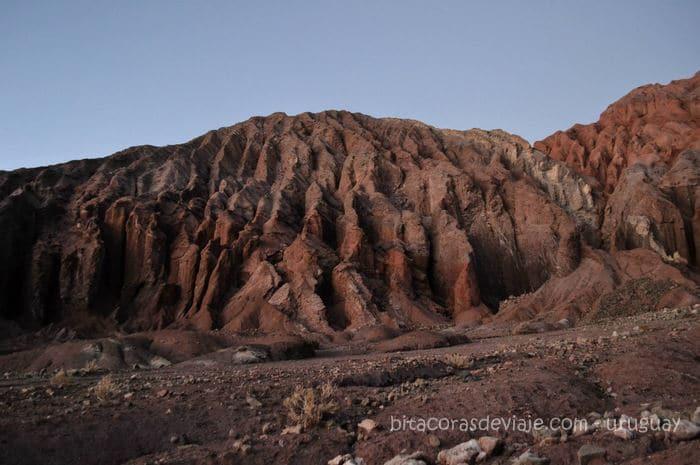 San_Pedro_Atacama_Chile_3