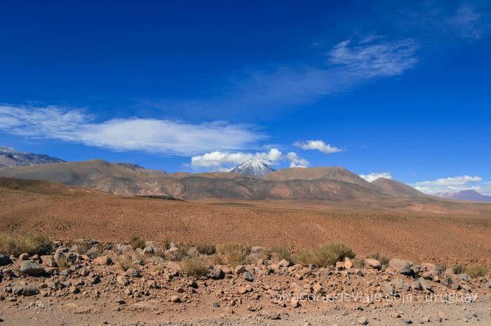 San_Pedro_Atacama_Chile_5