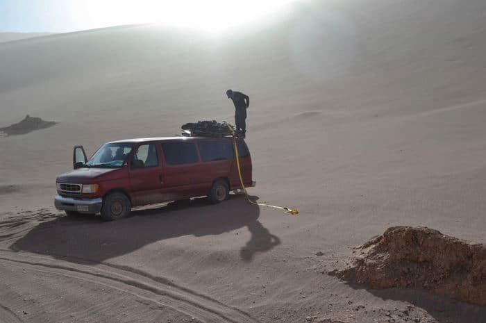 Sanboard_San_Pedro_Atacama_Chile_10
