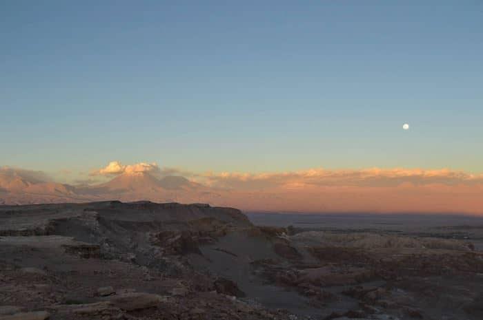 Sanboard_San_Pedro_Atacama_Chile_8