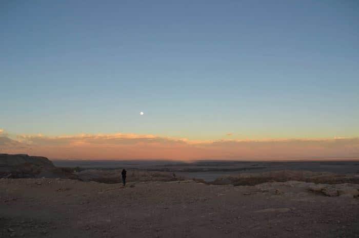 Sanboard_San_Pedro_Atacama_Chile_9