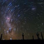 Bitácora 16, Día 11, Tour Astronomico Atacama