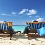 Seguro de Viaje o Asistencia al Viajero ¿Si o No?