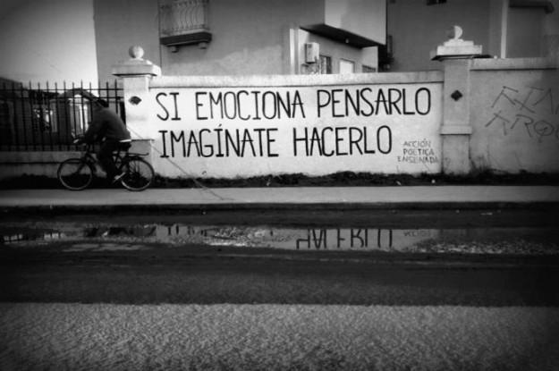 si_emociona_pensarlo_imagina_hacerlo