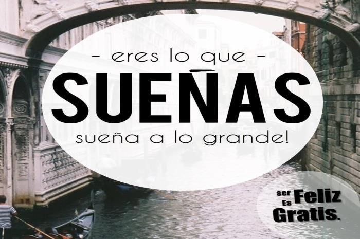 sueña_a_lo_grande