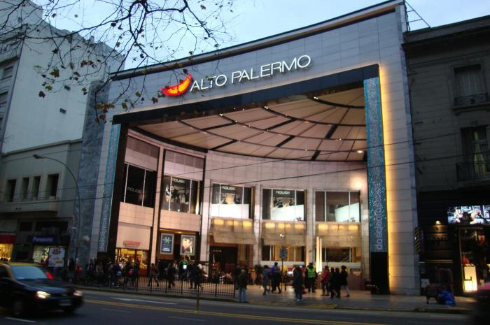 Alto_Palermo_Buenos_Aires_Argentina