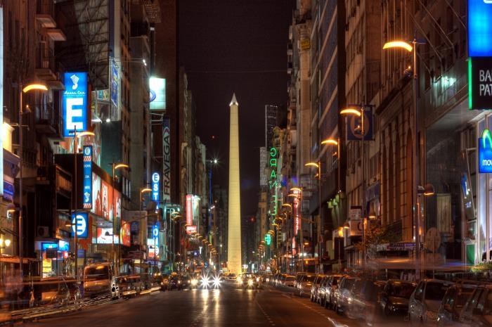 Av_Corrientes_Buenos_Aires_Argentina