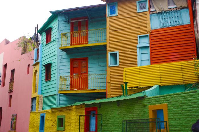 Caminito_La_Boca_Buenos_Aires_Argentina