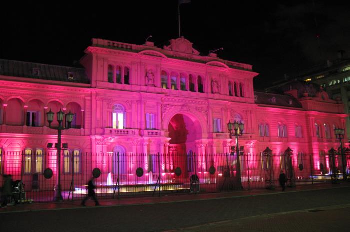 Casa_Rosada_Buenos_Aires_Argentina