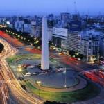 Que Visitar en Buenos Aires