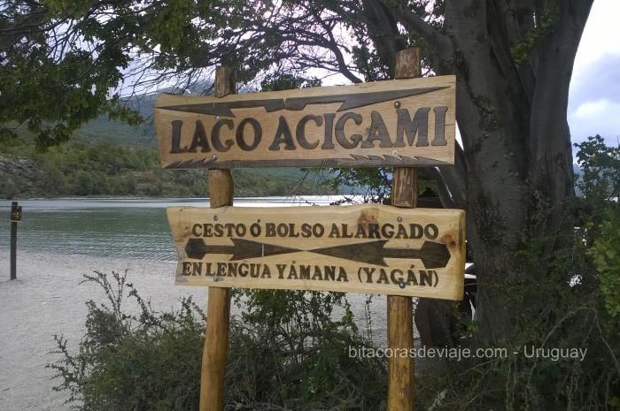 Parque_Nacional_Tierra_del_Fuego_19