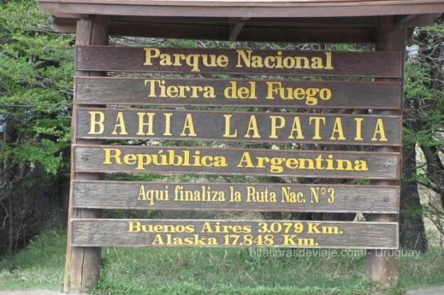 Parque_Nacional_Tierra_del_Fuego_2