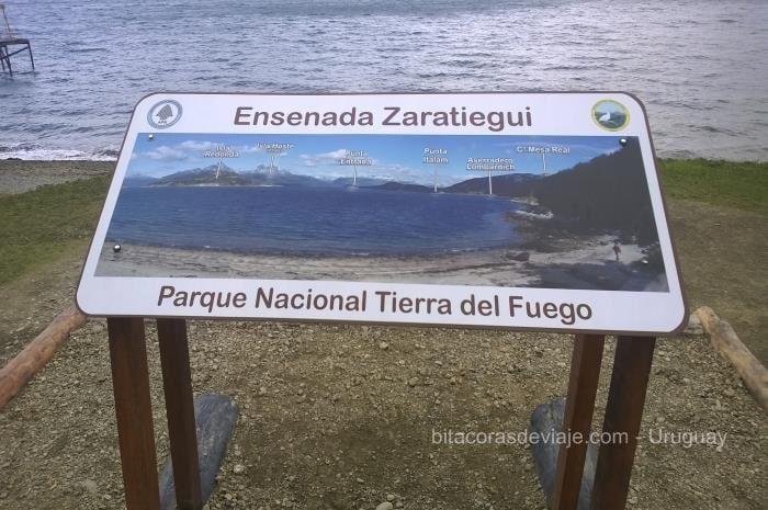 Parque_Nacional_Tierra_del_Fuego_7