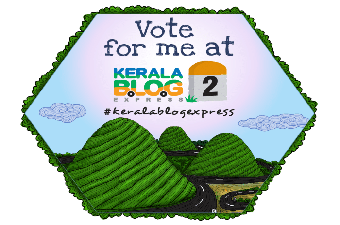 kerala_blog_express_india