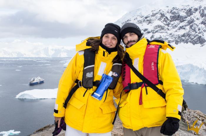 Antartida-Saltaconmigo