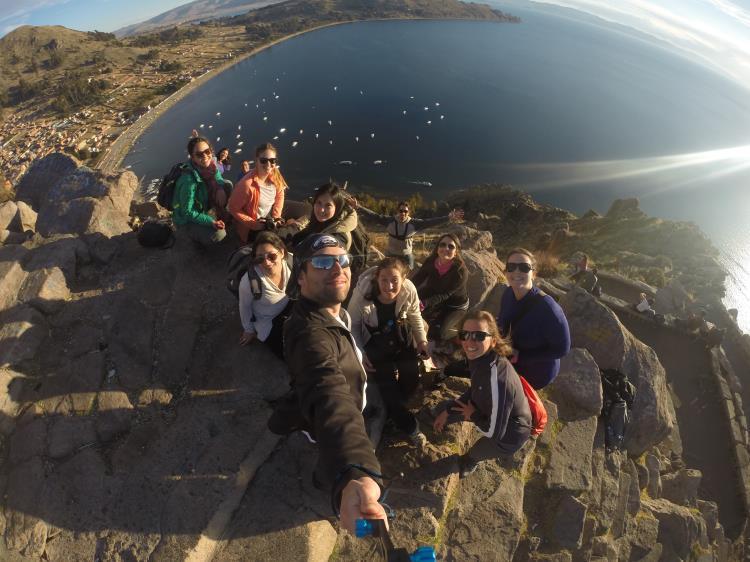 Viajes_en_Grupo_Bitacoras_22