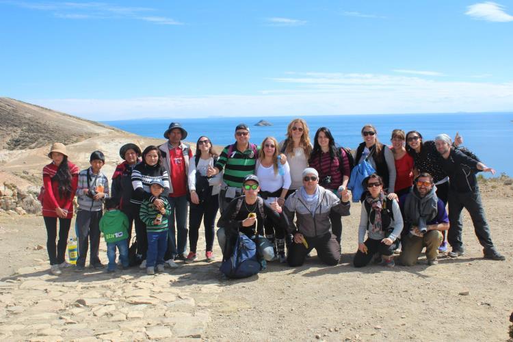 Viajes_en_Grupo_Bitacoras_42