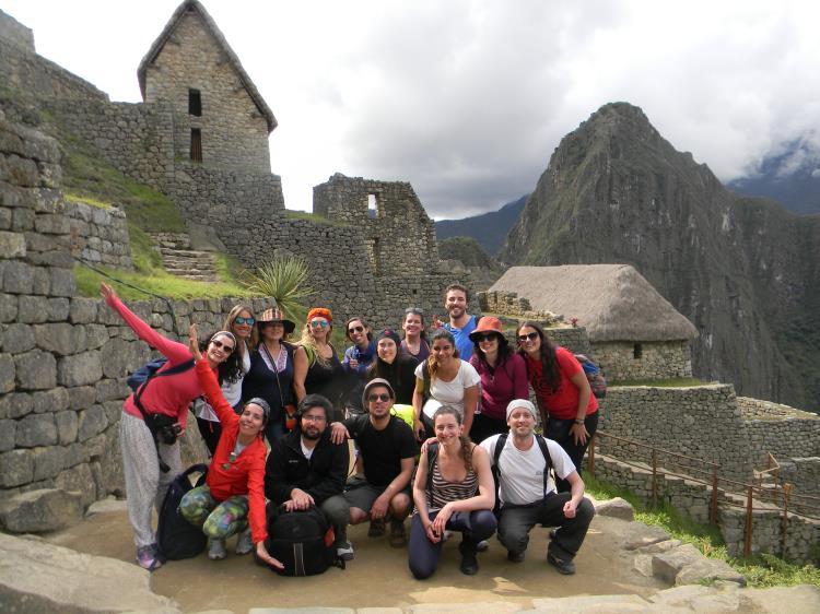 Viajes_en_Grupo_Bitacoras_62