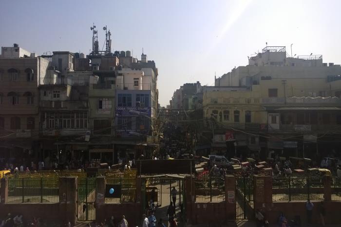 India_Deli