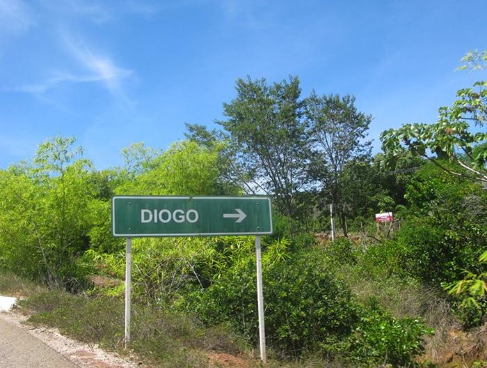 diogo-brasil-1