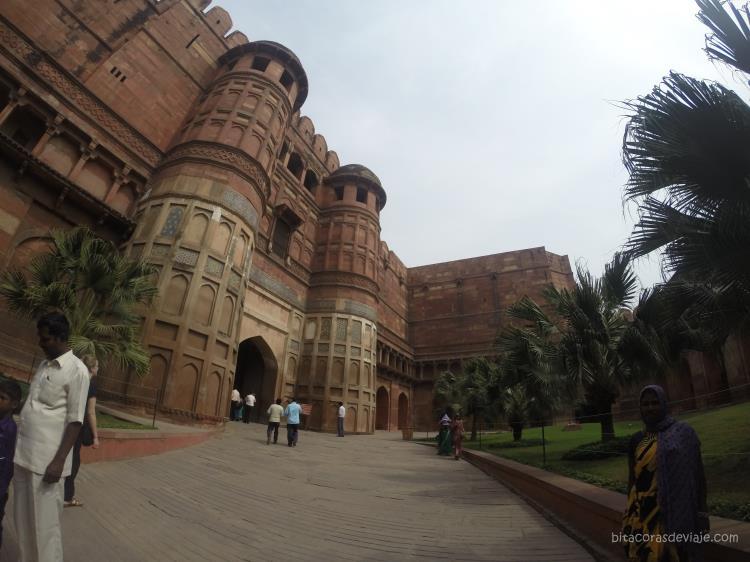 Agra_Taj_Majal_11