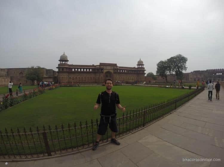 Agra_Taj_Majal_13