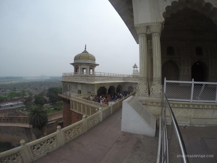 Agra_Taj_Majal_18