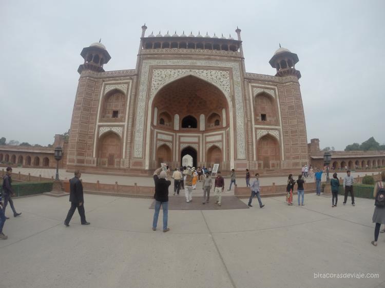 Agra_Taj_Majal_21