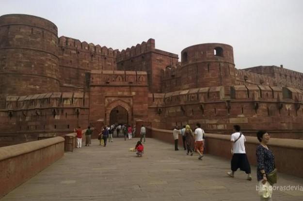 Agra_Taj_Majal_35